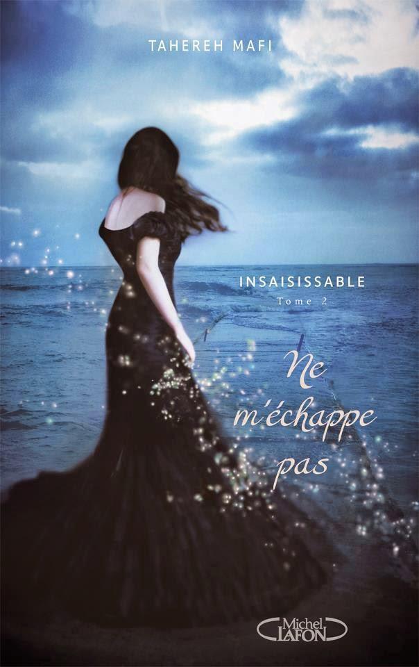 http://jesuislivrivore.blogspot.fr/2013/04/insaisissable-ne-mechappe-pas.html