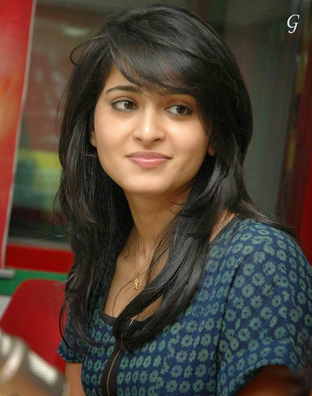 Design 2 Fashion Indian Hair Styles New Fashion Look Hair