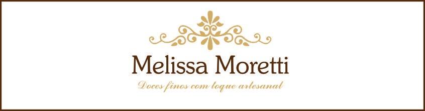 Melissa Moretti
