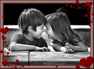 صور الحب - صور الغرام - صور حب روعة - صور حب 2015 - صور عشق - صور رومانسية جديدة