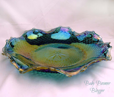 https://www.etsy.com/listing/258525532/iridescent-carnival-glass-hostess-plate?ref=listing-shop-header-1