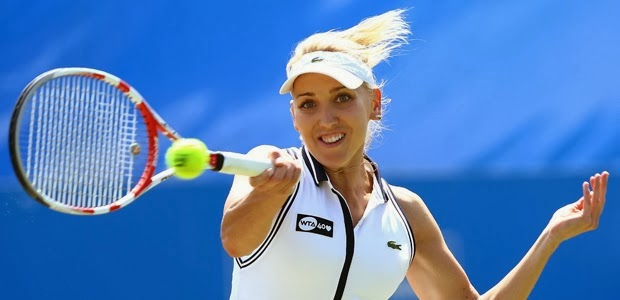 Russian+Famous+Female+Tennis+Players+2013+Hd+Pictures+Collection013