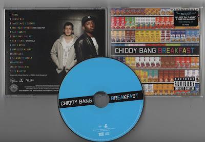 Chiddy_Bang-Breakfast-(Repack)-2012-C4