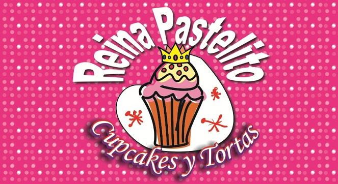 Reina Pastelito Cupcakes Tortas