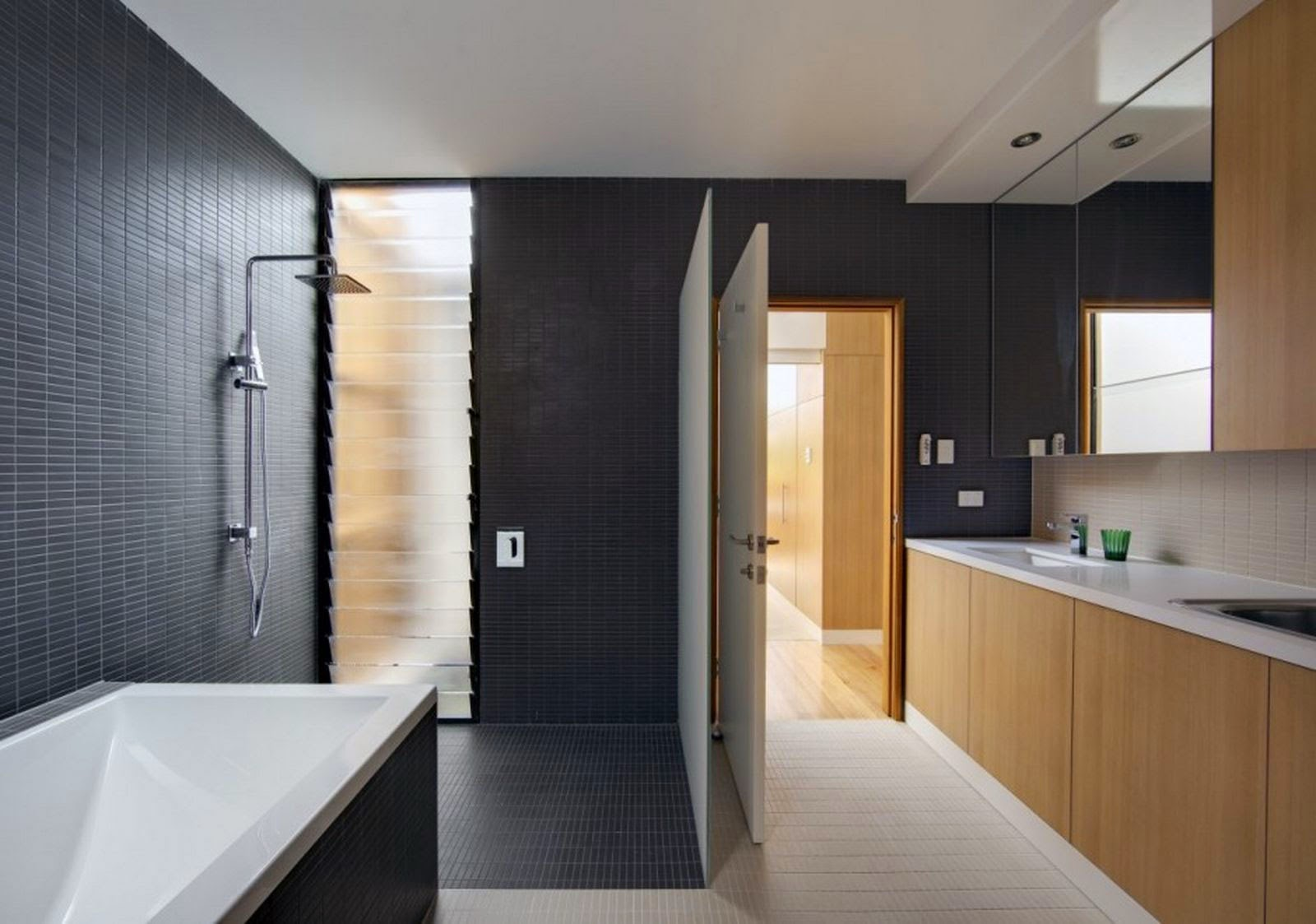 7-important-thing-in-Room-Design-Bathroom-House-Minimalist