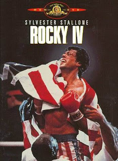 Rocky 4 (1985) Online