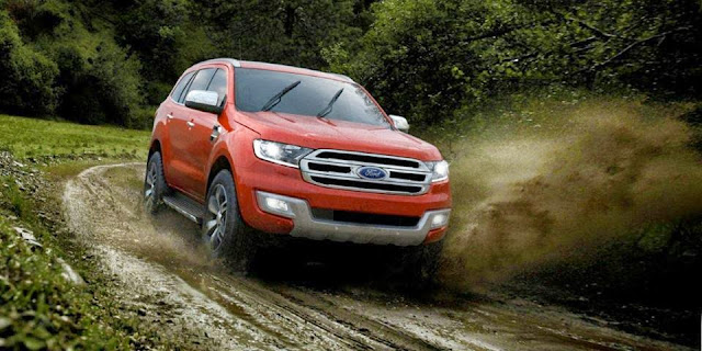 Ford%2BEndeavour%2BSUV%2B1
