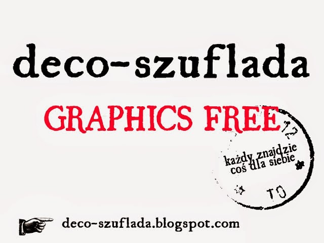 Graphics Free: