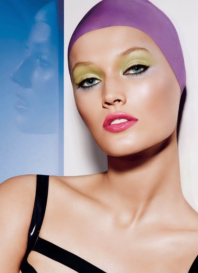 NARS Summer 2014 Beauty Collection