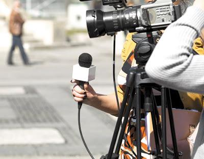 ¿Por qué jóvenes periodistas están desempleados?