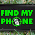 Find your lost Android Phone without using any Application !!