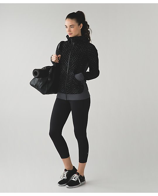 lululemon scuba-iii-lace-placy