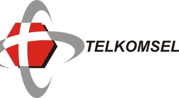 Koneksi Data Telkomsel 99% di Hari Lebaran