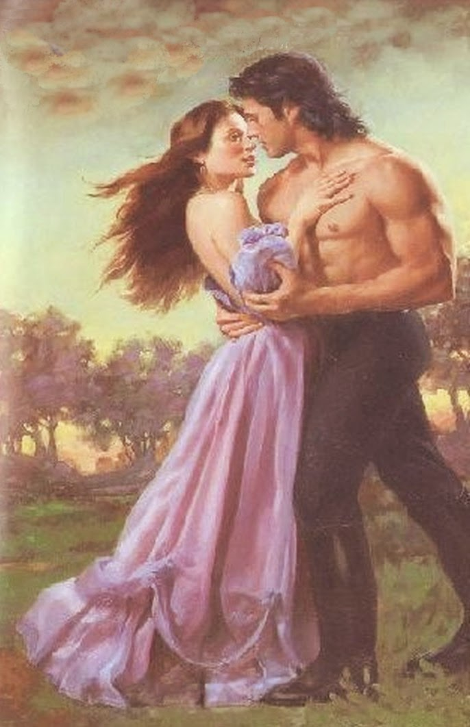Christmas Romance Book Covers : Lets watch cover evolution before your eyes