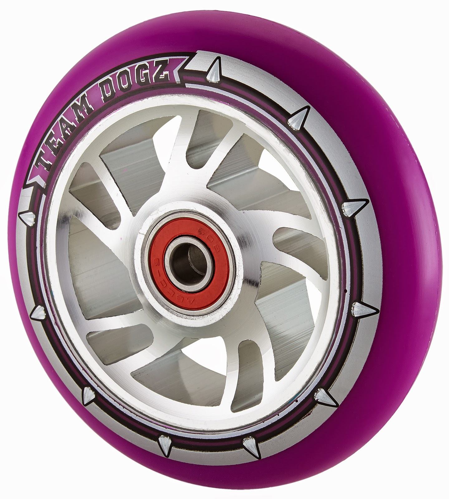 http://www.team-dogz.co.uk/product/100mm-alloy-purple-silver