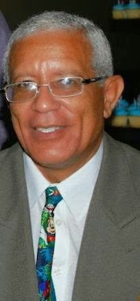ROSENDO J. RODRIGUEZ MELENDEZ