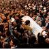 Wafatnya Syeikh Al-Buthi dan Kekerasan di Suriah (Bagian Ke-4)