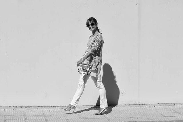 jersey_pailletes-look_con_coleta