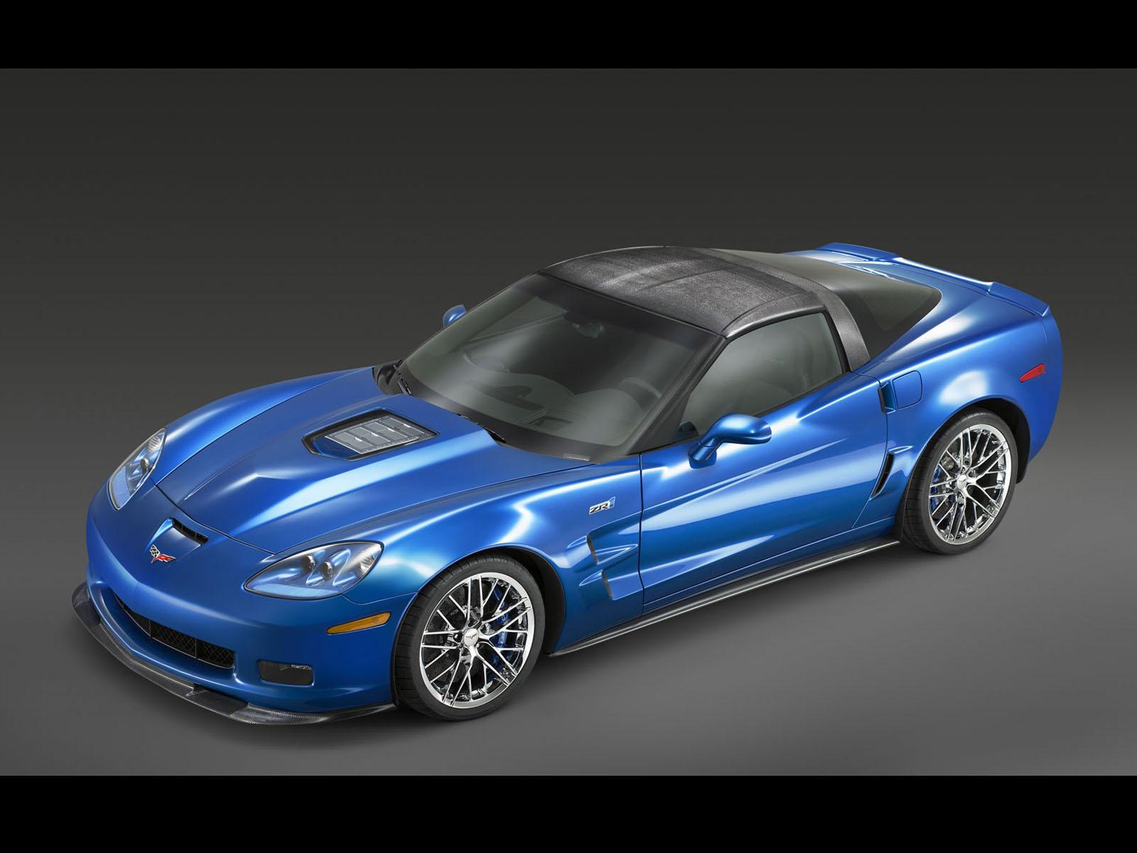 http://1.bp.blogspot.com/-R6bb67cueig/T0nee5pJrpI/AAAAAAAAAbo/U7l5aiY9EME/s1600/Chevy+Corvette+ZR1+Cars+Wallpapers+4.jpg