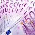 Τρεις φόροι που μπορούν να θέσουν τέλος στην πυρκαγιά του ευρώ...