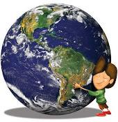 Cidadania ambiental