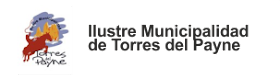 Municipalidad de Torres del Payne
