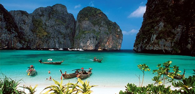 Thailand tour package thailand tours thailand packages thailand