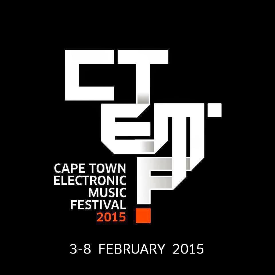 CTeMF 2015