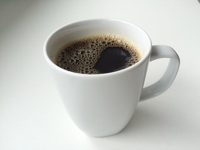 Café diente de león