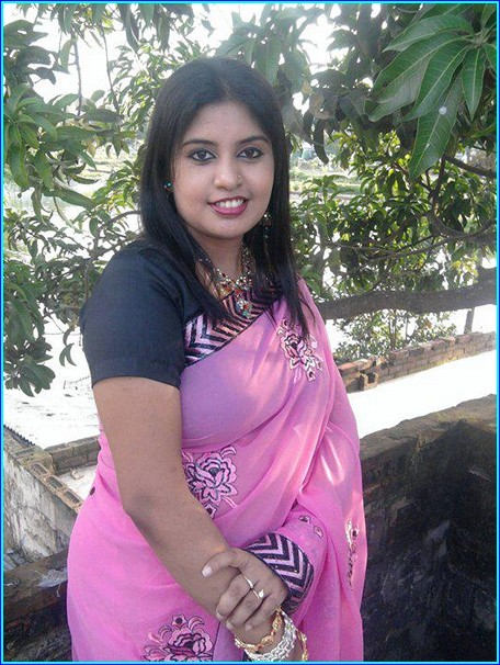 Cute Indian Girls Pictures