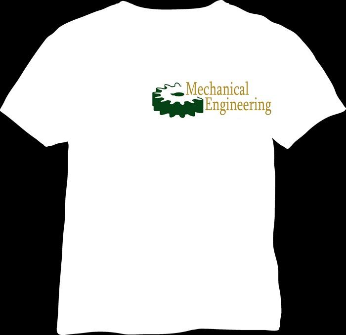 amazing mechanical engineering mechanical engineering t
