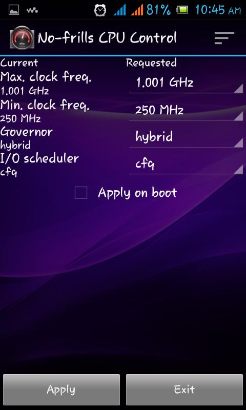 ... kB · png, 2013-12-23-19-35-BCM23550-user-ADVAN_S5J_INDONESIA-R15.rar