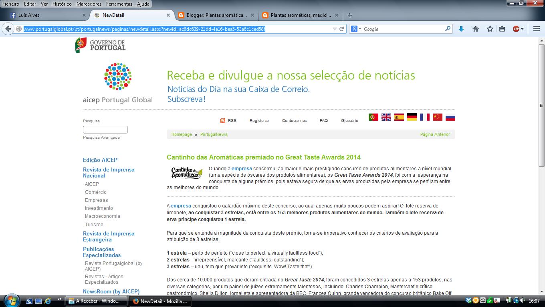 http://www.portugalglobal.pt/pt/portugalnews/paginas/newdetail.aspx?newid=ac6dc639-21dd-4a16-bea5-53a6c1ced58f