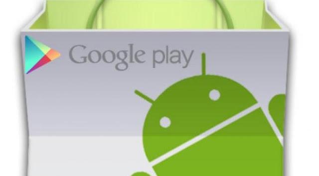 download aplikasi google play,google play aplikasi, download permainan gratis google play, aplikasi terbaru 2015,aplikasi terbaru, aplikasi edit foto.