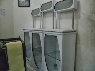 Display Untuk Laptop