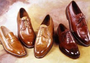 31fbfc4ec4e3 Сильвано Латтанци - мужская итальянская обувь ручной работы