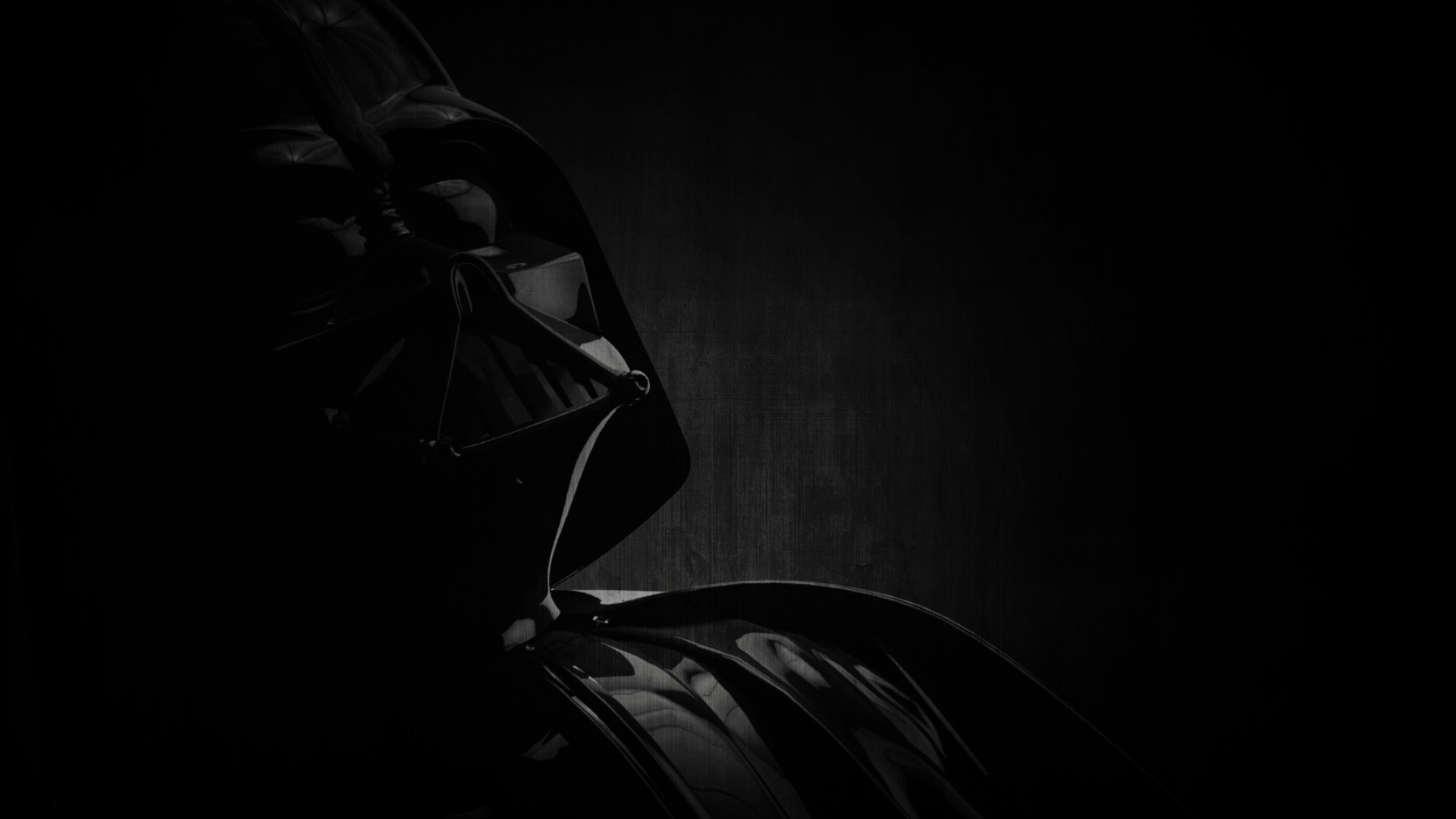 darth vader character high definition wallpapers hd