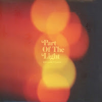 Baixar Cd Ray LaMontagne - Part Of The Light 2018 Torrent