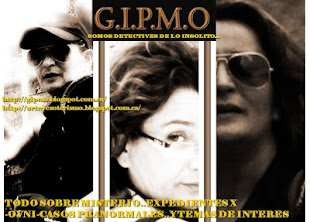 Grupo G.I.P.M.O