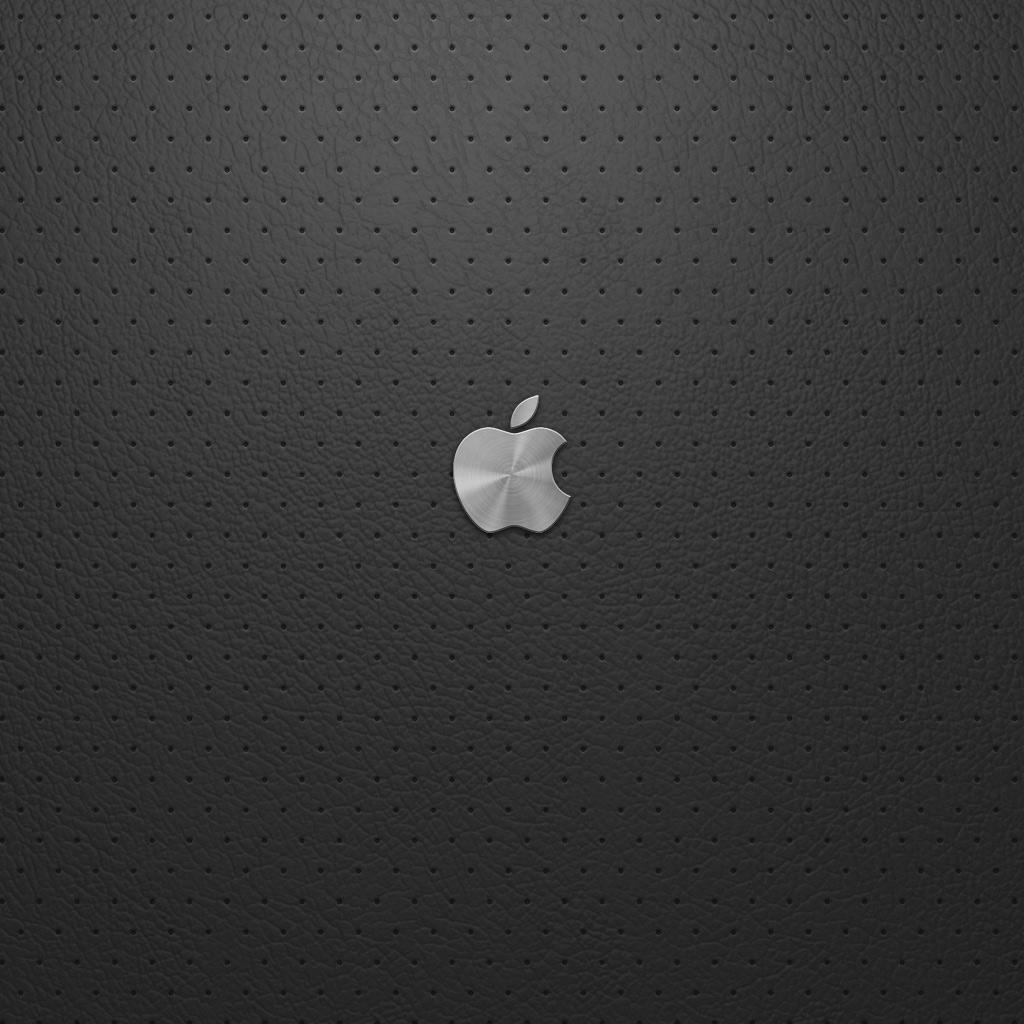 http://1.bp.blogspot.com/-R6m59p0exIc/TzB99bnzatI/AAAAAAAAO08/x97gWqAZYnU/s1600/Apple_iPad_Leather_Folio_Black+1024.jpg