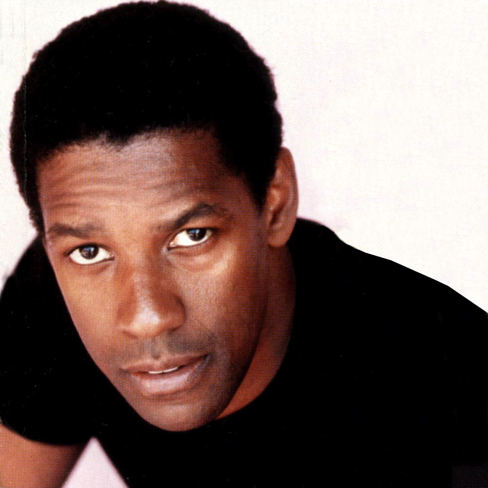 denzel washington News about denzel washington commentary and archival information about  denzel washington from the new york times.