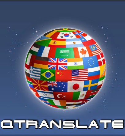 Download QTranslate Free