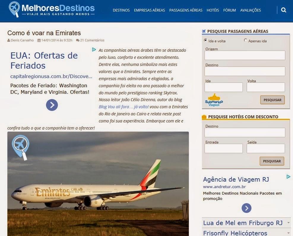 www.melhoresdestinos.com.br