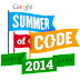 10th Year of Google Summer of Code draws to a close