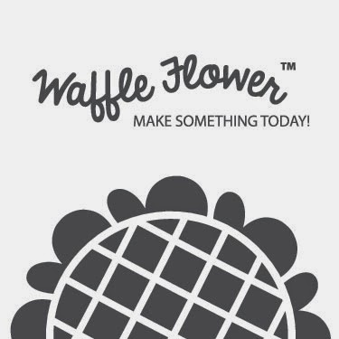 Waffle Flower Crafts Design Team