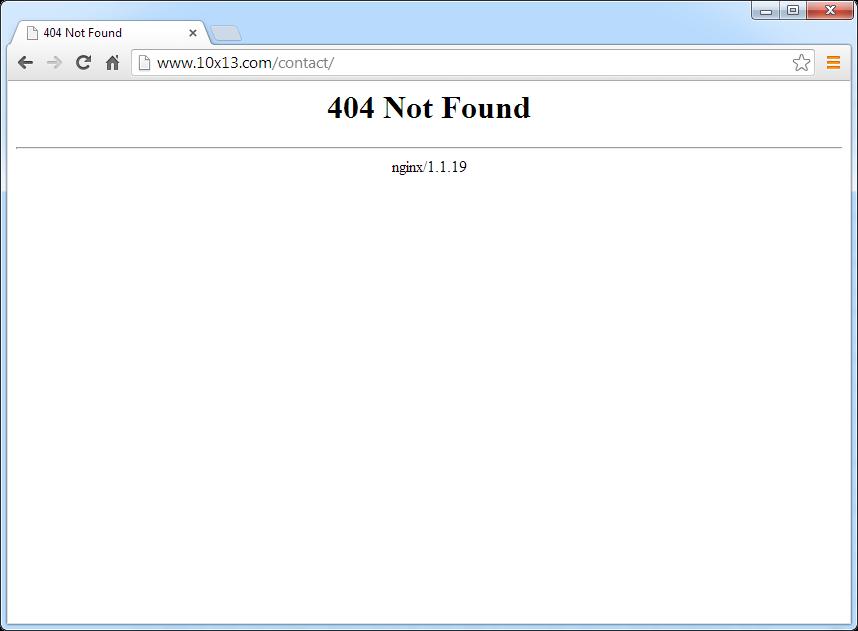 PressPi – A Turn-Key Raspberry Pi WordPress Server Image!