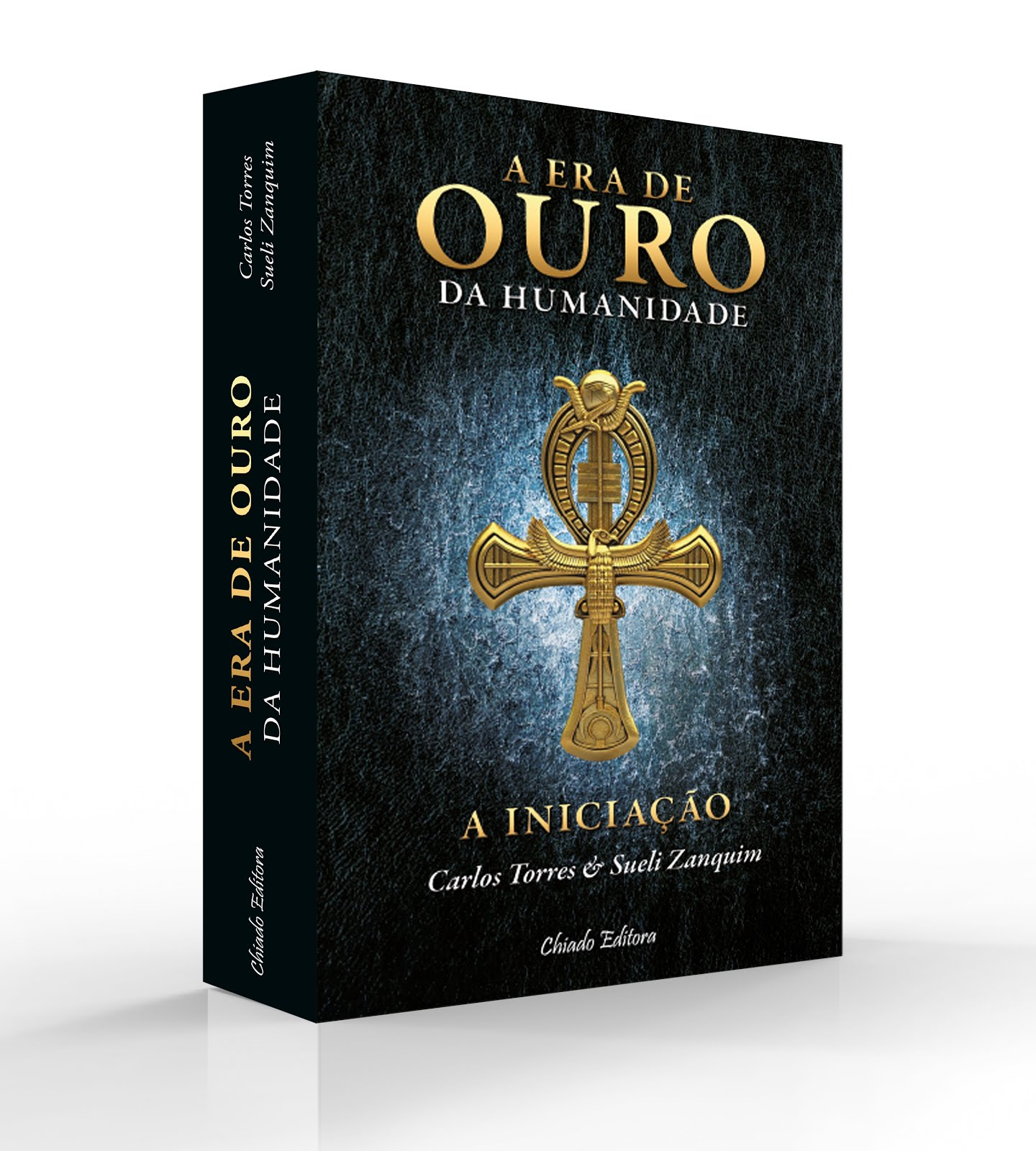 A Era de Ouro da Humanidade - Best Seller