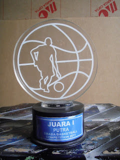 Piala Golf, Jual Trophy, Trophy Award, 0812.3365.6355, www.rumahplakat.com