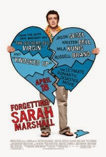 Download Forgetting Sarah Marshall (HD) Full Movie