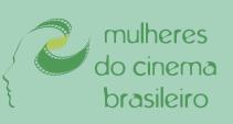 Mulheres do Cinema BR